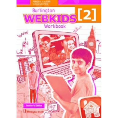 WEBKIDS-2-TCHR-S-WB-9789963512775