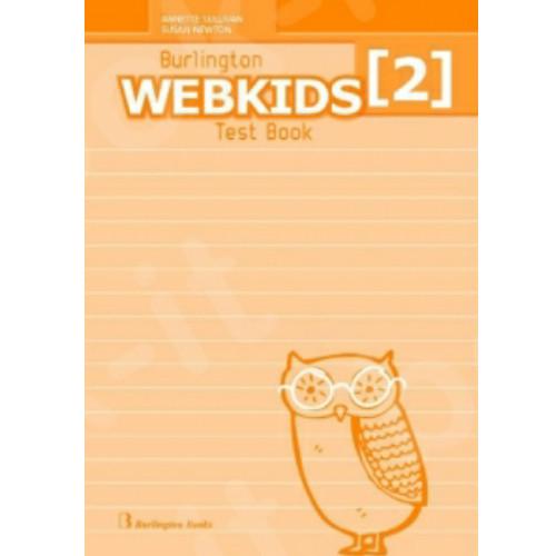 WEBKIDS-2-TEST-9789963512829