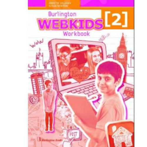 WEBKIDS-2-WB-9789963512768