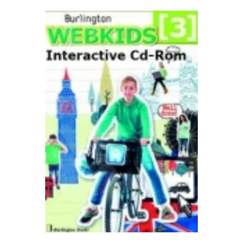 WEBKIDS-3-CD-ROM-075009