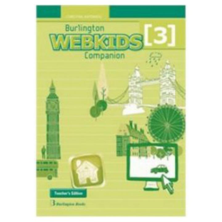 WEBKIDS-3-COMPANION-9789963517299