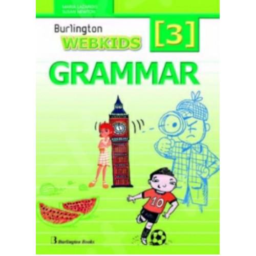 WEBKIDS-3-GRAMMAR-9789963517343