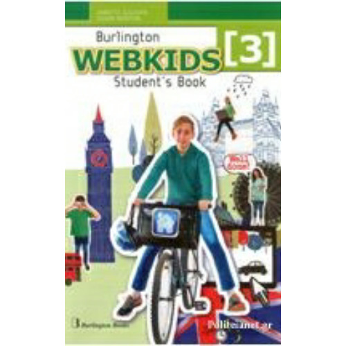 WEBKIDS-3-SB-9789963517251
