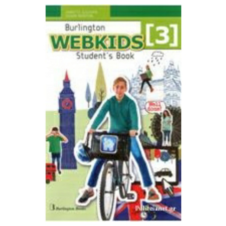 WEBKIDS-3-TCHR-S-9789963517268