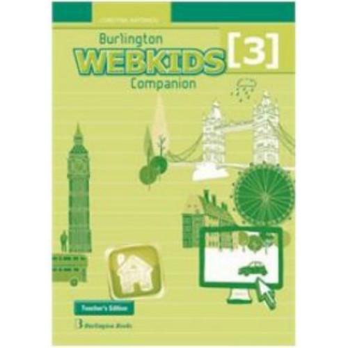 WEBKIDS-3-TCHR-S-COMPANION-9789963517305