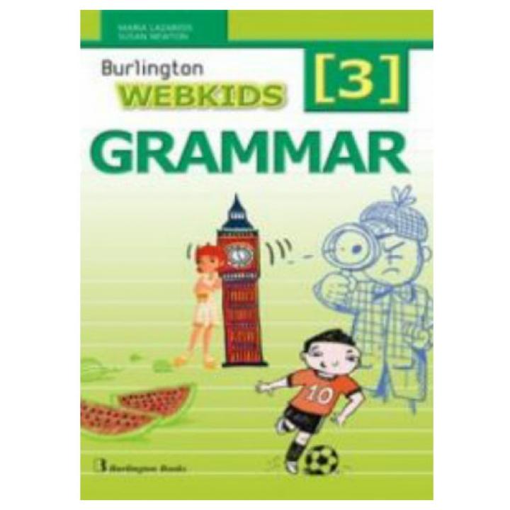 WEBKIDS-3-TCHR-S-GRAMMAR-9789963517350