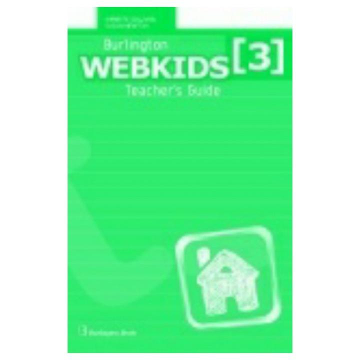 WEBKIDS-3-TCHR-S-GUIDE-9789963517336