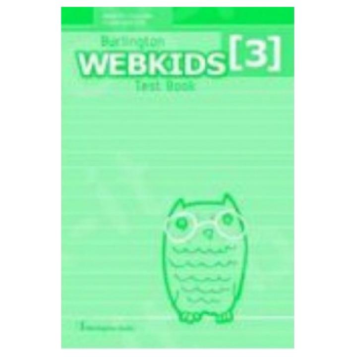 WEBKIDS-3-TCHR-S-TEST-9789963517329