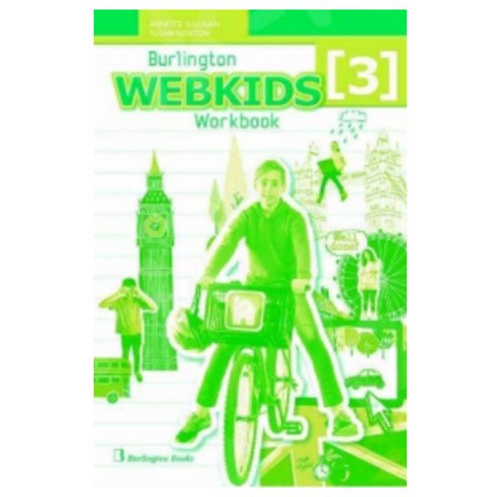 WEBKIDS-3-TCHR-S-WB-9789963517282