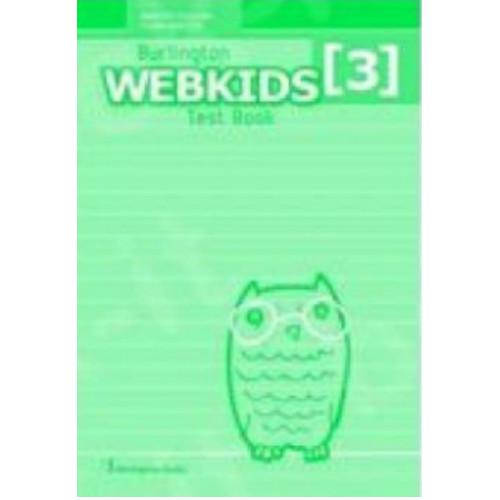 WEBKIDS-3-TEST-9789963517312