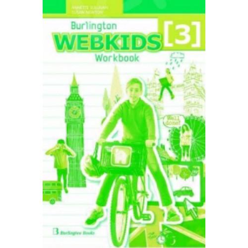 WEBKIDS-3-WB-9789963517275
