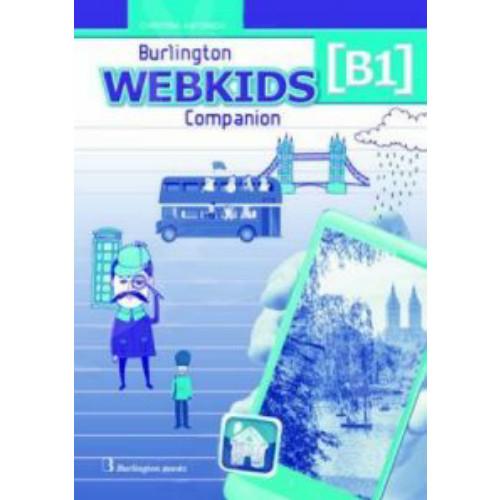 WEBKIDS-B1-CD-CLASS-00119375
