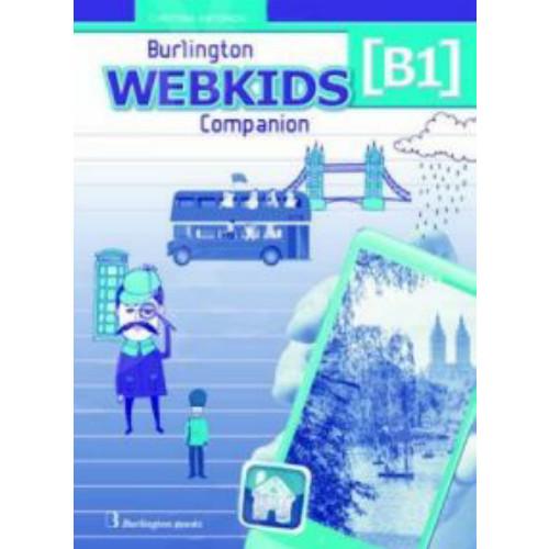 WEBKIDS-B1-COMPANION-9789963517404