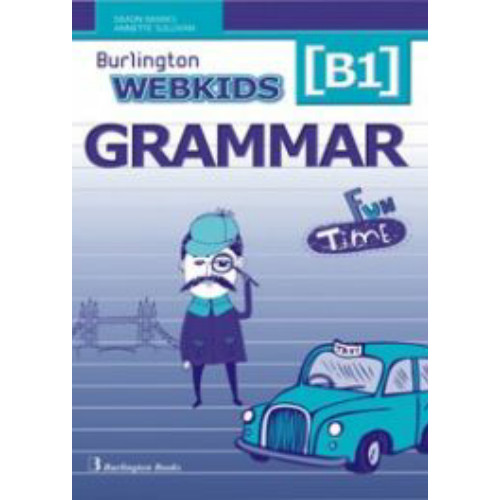 WEBKIDS-B1-GRAMMAR-9789963517459