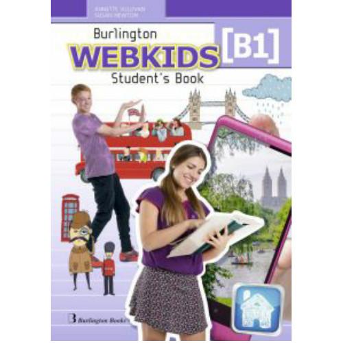 WEBKIDS-B1-SB-9789963517367