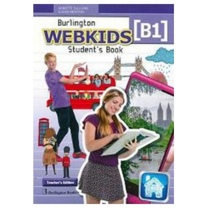 WEBKIDS-B1-TCHR-S-9789963517374