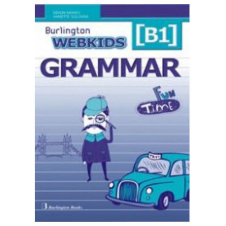 WEBKIDS-B1-TCHR-S-GRAMMAR-9789963517466