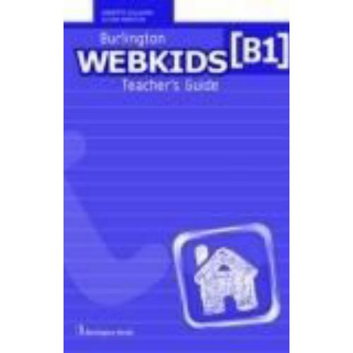 WEBKIDS-B1-TCHR-S-GUIDE-9789963517442