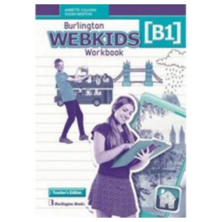WEBKIDS-B1-TCHR-S-WB-9789963517398