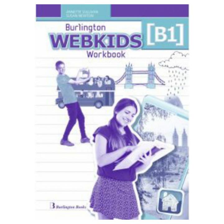 WEBKIDS-B1-WB-9789963517381