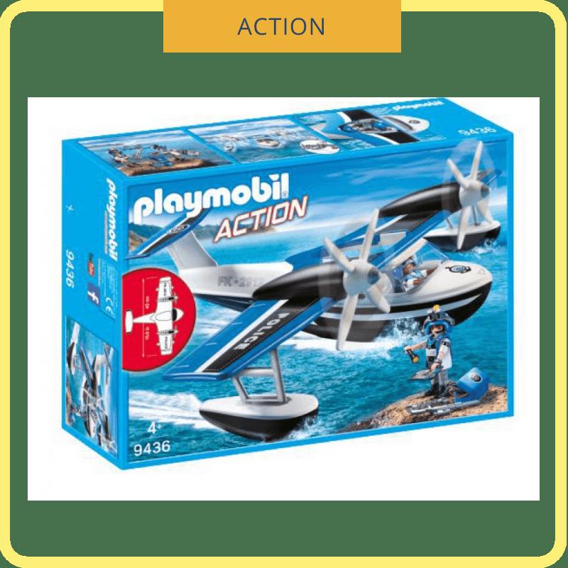 playmobil action (1)