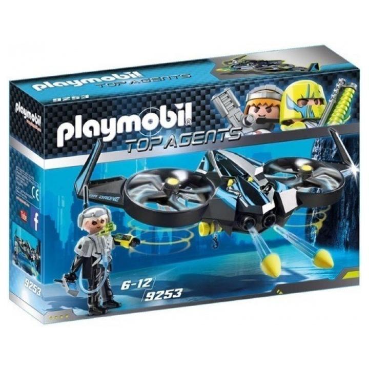 Ιπτάμενο Mega Drone 9253 papanikolaoustore.gr