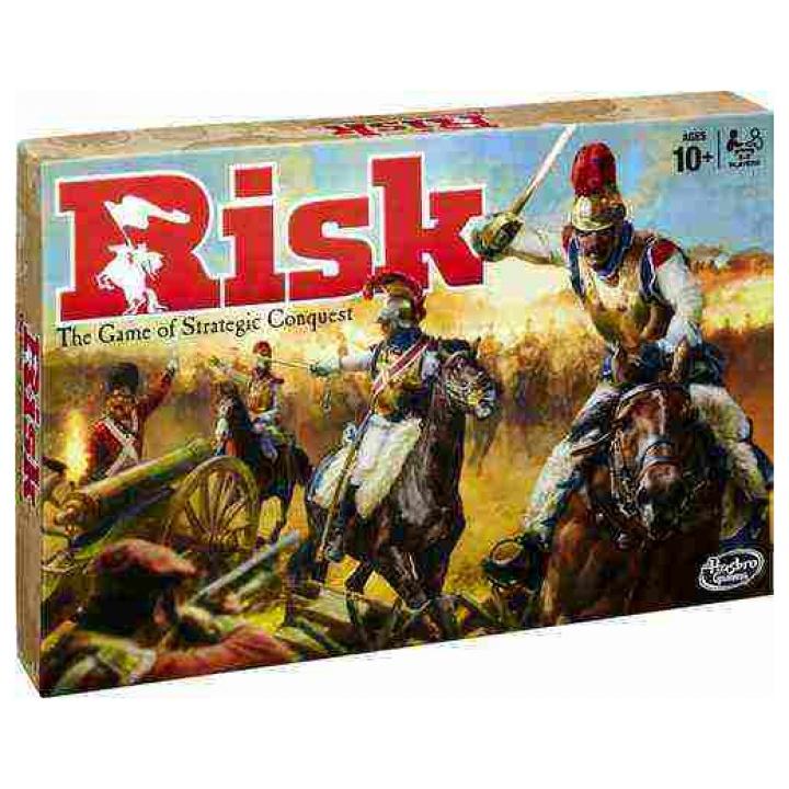 Risk B7404 papanikolaoustore.gr
