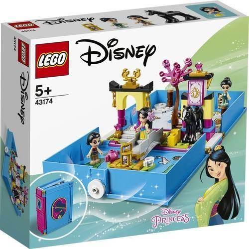 Disney Princess 43174 papanikolaoustore.gr