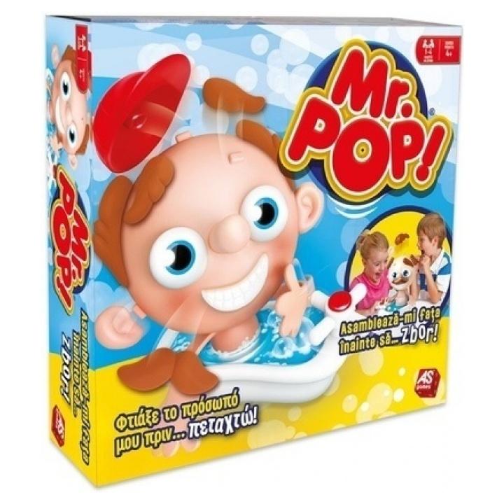 Mr. Pop 1040-20192 papanikolaoustore.gr