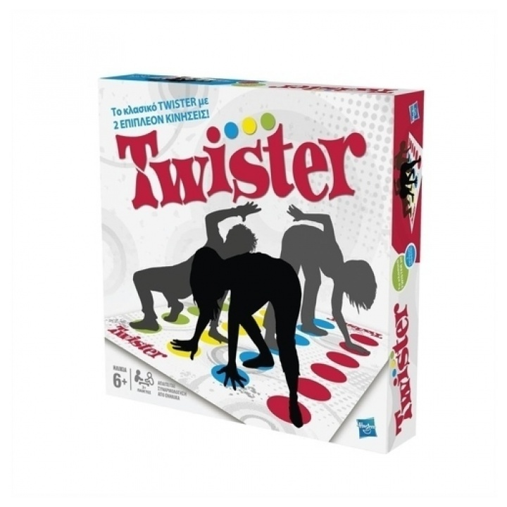 Twister 98831 papanikolaoustore.gr