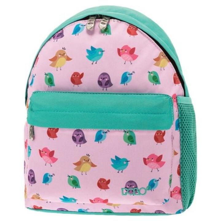 Polo Mini Bag