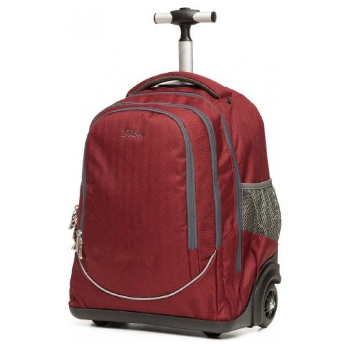Polo Uplow Trolley