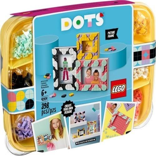 Dots Creative Picture Frames 41914 papanikolaoustore.gr