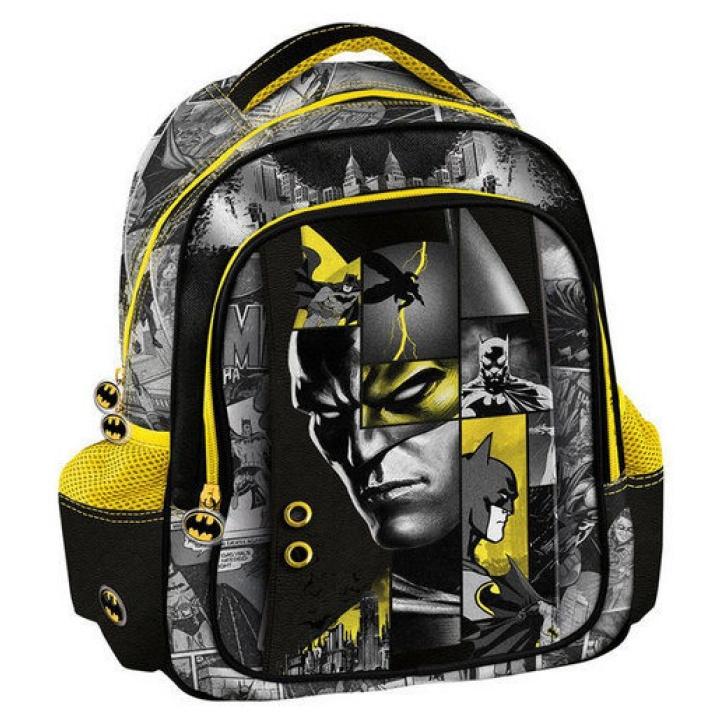 Batman Τσάντα
