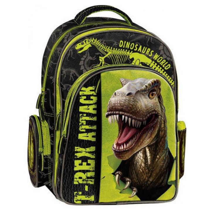 Dinosaur Τσάντα