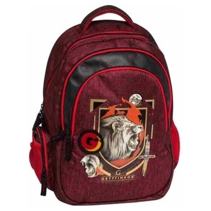 HARRY POTTER Gryffindor Τσάντα