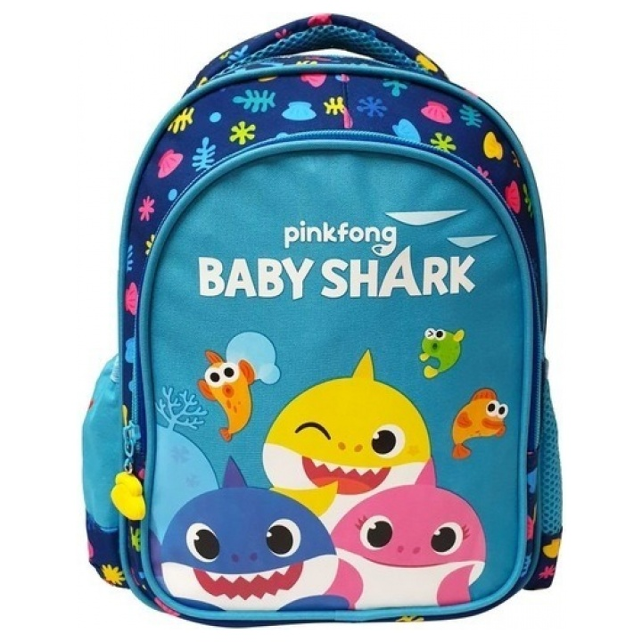 GIM Baby SharkΤσάντα