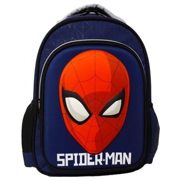 GIM Spiderman Armour Τσάντα