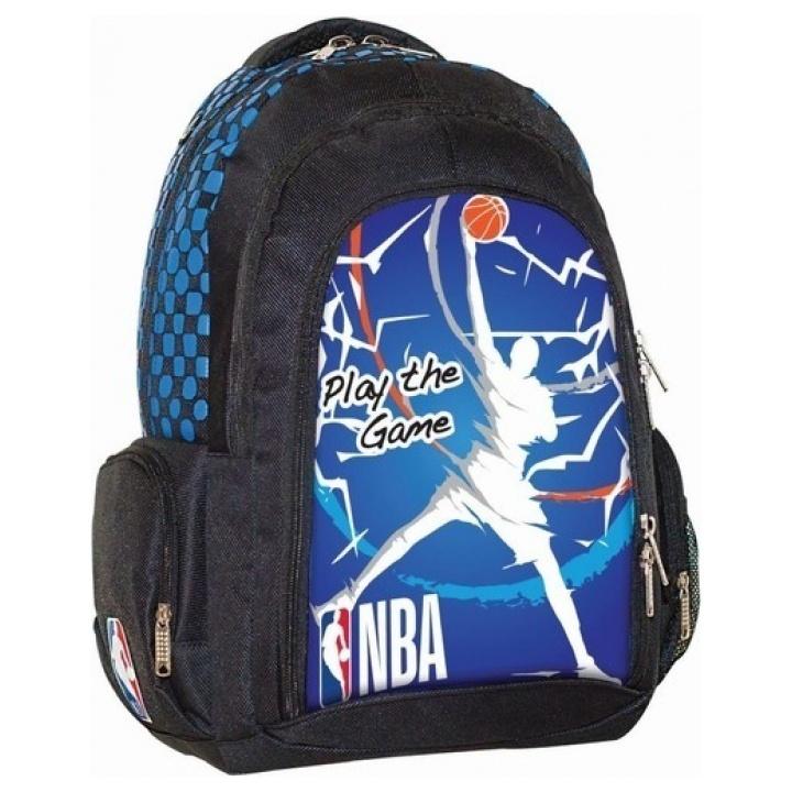 GIM NBA Play The Game Τσάντα